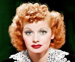 lucille ball lucille ball biography childhood life achievements timeline