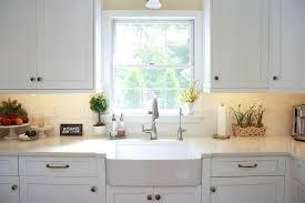 almond kitchen faucet colored kitchen faucets ivory colored kitchen sink faucets goalfinger
