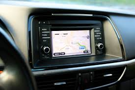 mazda business free images screen technology travel europe cabin auto