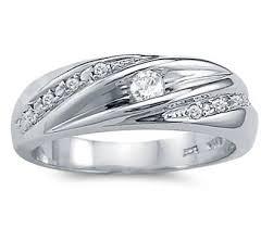 white gold wedding bands for men womens white gold wedding bands wedding rings ideas