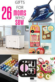48 best best gift guides with gift ideas for entire family images on