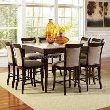 Urban Dining Room Table - furniture wonderful furniture ideas art van dinette sets art van