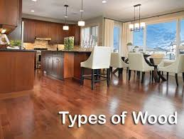 raleigh hardwood floors forest hardwood flooring wood