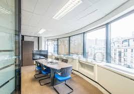 location bureaux boulogne location bureaux boulogne billancourt 92100 545m2 id 338585