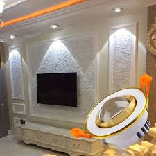 Online Buy Wholesale Spot Led Interior From China Spot Led - Home interior wholesalers