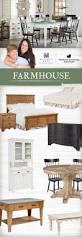 Magnolia Home Furniture 429 Best Fixer Upper Images On Pinterest Magnolia Farms
