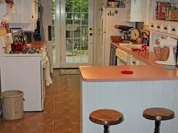Large Kitchen Lights by Kitchen Kitchen Light Fixture 42 Kitchen Ceiling Lights Ideas