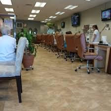 tips 2 toes nail salon nail salons 2243 main st green bay wi