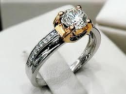 model cincin diamond jual cincin berlian wanita crw 015242 ri logammuliajewelry