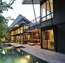 prefab modern houses houston modern house design modern houses