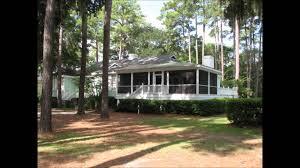 South Carolina Cottages by Melrose Beach Cottages Daufuskie Island Sc Daufuskie Realty Youtube