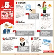 84 best infographics images on pinterest infographics career