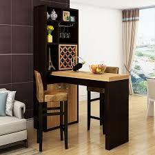 Wine Bar Table Home Wine Bar Counter Partition Cabinet Modern Minimalist Living