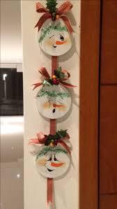 726 best snowmen images on pinterest christmas ideas christmas