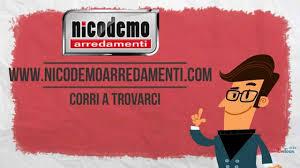 Cirella Arredamenti Catalogo by Video Promozionale Nicodemo Arredamenti Youtube