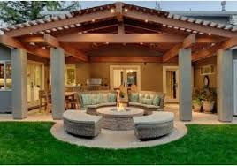 covered patio construction plans how to outdoor ideas amazing