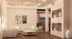 Simple Indian Living Room Ideas by Living Room Simple Living Room Decor Ideas Beautiful Simple
