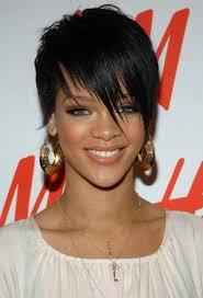 boycut hairstyle for blackwomen boy cut hairstyles for black women rihanna boy cut men hairstyle