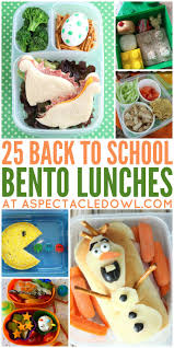 best 25 cool lunch boxes ideas only on pinterest cold lunch