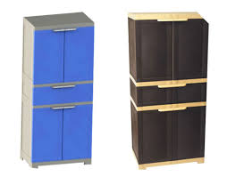 nilkamal kitchen furniture nilkamal storage cabinets furniture ideas
