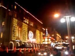 christmas lights riverside ca 11 27 15 riverside ca mission inn beautiful christmas lights