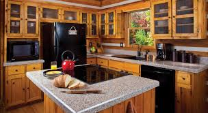 100 kitchen island decor furniture kitchen island best