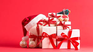 amazing deals on gifts