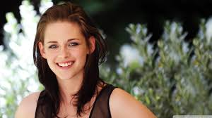 Kristen Stewart Pretty 4k Hd Desktop Wallpaper For 4k Ultra Hd