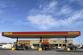 Arkansas pilot travel centers images Trial underway for former execs of pilot flying j jpg&a