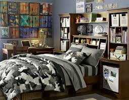 bed u0026 bath cool teenage rooms idea camo room top home ideas cool
