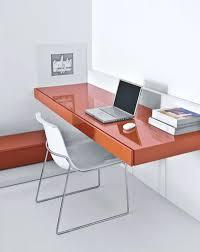 Wall Desk Ikea by Wall Mounted Desks U2013 Amstudio52 Com