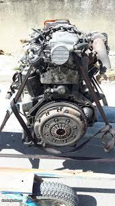 opel frontera engine motor opel frontera b à venda peças e acessórios de carros