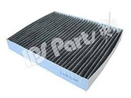 carbon air filter grow room best 25 activated carbon air filter ideas on carbon