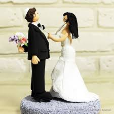 cool wedding cake toppers unique wedding cake toppers 19 sheriffjimonline