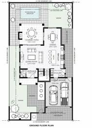 rural house plans pin by eugene m on house plans house
