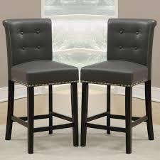 counter height stools fabric bar stools australia hillsdale
