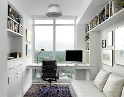 interior design home office most fashionable home offices for cool telecommuters