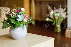 interior design interior flowers home interior design simple