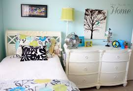 cute bedrooms for tweens nice decoration her room is small so cute bedrooms for tweens nice decoration her room is small so there we didnt have many