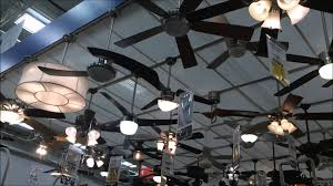 lowes light fixtures and ceiling fans ceiling fan ceiling fans at lowes