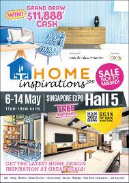 home design expo 2017 home design expo 2017 wallpaper matte