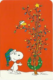 snoopy thanksgiving picture best 25 snoopy pictures ideas on pinterest snoopy snoopy
