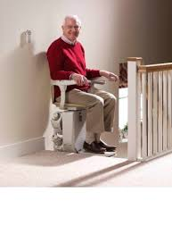 blog mountain west stairlifts utah