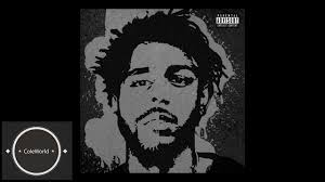 kendrick lamar black friday download j cole and kendrick lamar shook ones freestyle lyrics and