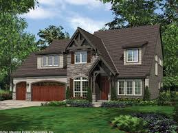 ranch homes designs pacific nw home design home design pacific northwest ranch home