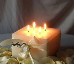 Candle Centerpiece Wedding Candle Centrepieces Wedding Planning Discussion Forums