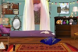 Bella Swan Bedroom Twilight Stardoll Bestest Twilight Suites