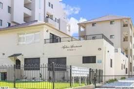 Wollongong Beach House - wollongong region nsw property for rent gumtree australia