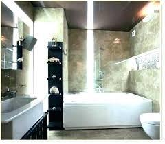 long bathroom light fixtures bathroom light fixtures modern image of elegant bathroom vanity