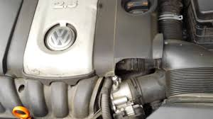 vw passat epc light car wont start vw jetta epc and engine light youtube
